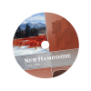 New Hampshire Our Home Teacher Resource CD