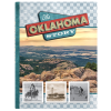 Oklahoma Story, The 2nd Edition, Student Edition