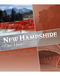 New Hampshire, Our Home