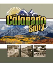 Colorado Story, The Student Edition