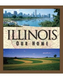 Illinois, Our Home (2008)