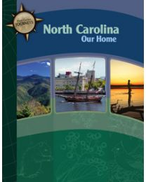 North Carolina, Our Home