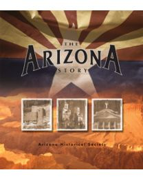 The Arizona Story Student Edition
