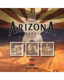 The Arizona Story Audio Book