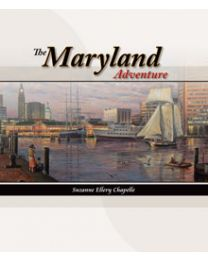 The Maryland Adventure