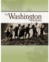 Washington Journey, The Student Edition