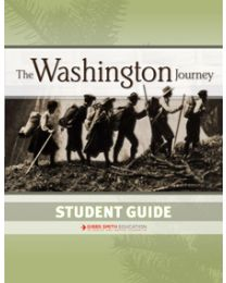 Washington Journey, The Student Guide