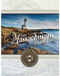 Massachusetts Story, The Student Edition