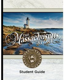 Massachusetts Story, The Student Guide