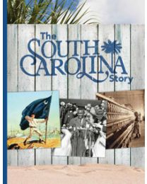 South Carolina Story, The Student Edition