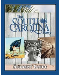 South Carolina Story, The Student Guide