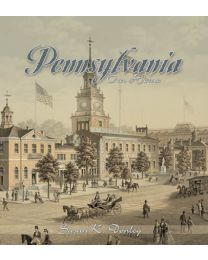 Pennsylvania, Our Home Student Edition (2012 Copyright)