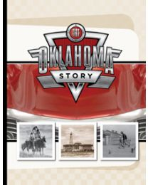 Oklahoma Story, The Student Edition