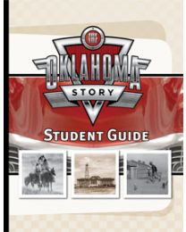 Oklahoma Story, The Student Guide