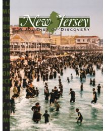 New Jersey, A Journey of Discovery