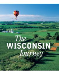 The Wisconsin Journey
