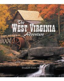 The West Virginia Adventure
