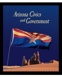 Arizona Civics and Government