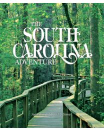 The South Carolina Adventure