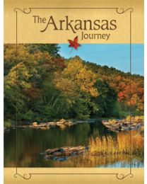 The Arkansas Journey