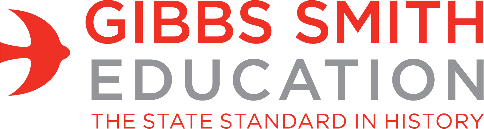 Gibbs Smith Education The State Standard in History
